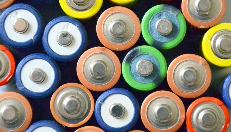 What Is Non-Hazardous Waste?