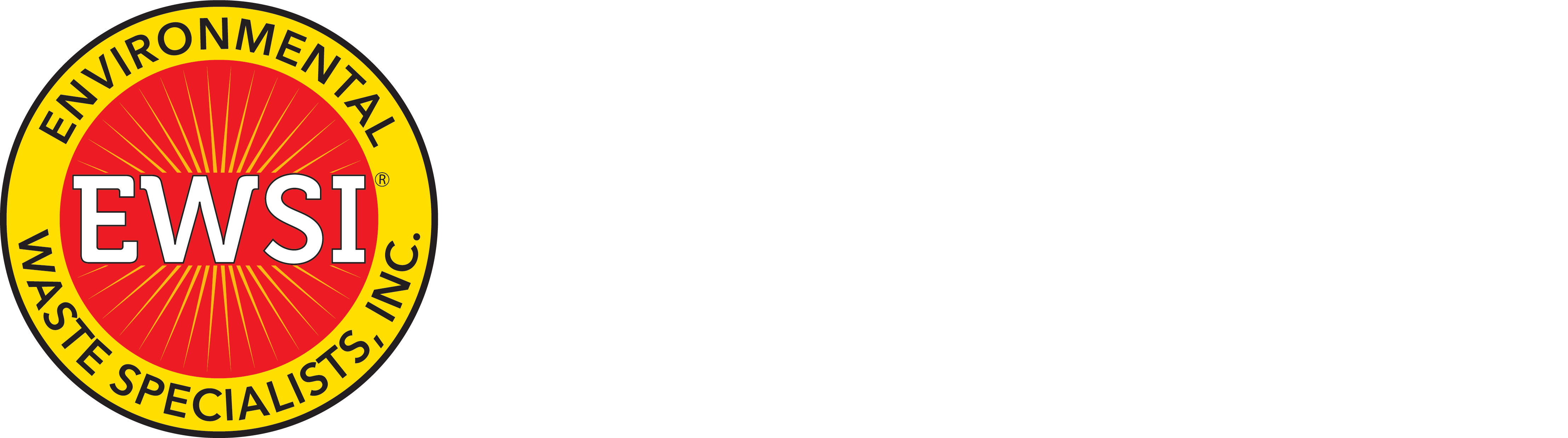 EWSI - Environmental Waste Specialists